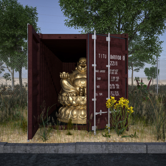 U Hold The Key Nationwide Self Storage Solutions Blog